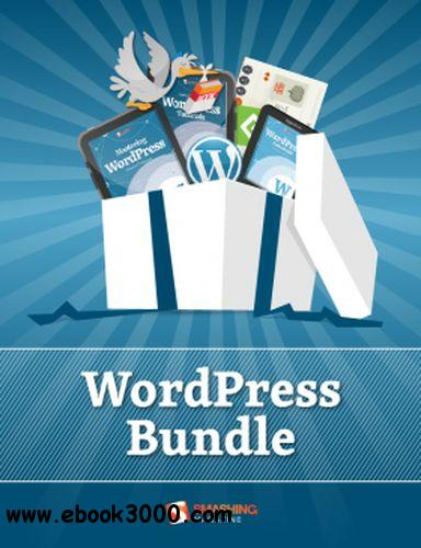 WordPress Bundle free download