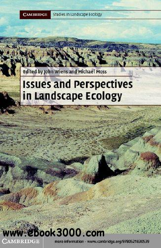 the issue of ecology essay Environmental degradation is a process through which the natural environment is compromised in some way, reducing biological diversity and t.