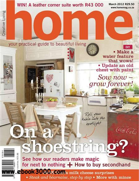 Home - March 2012 / South Africa free download