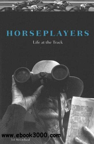 Horseplayers: Life at the Track free download