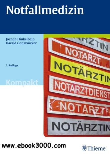 download the nonverbal shift in early modern