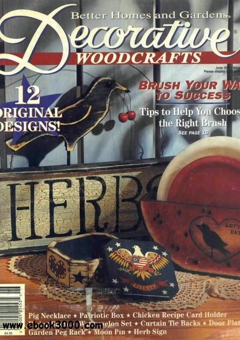 Garden Shed Woodworking Plans How To Build Storage Shed Rafters Decorative Woodcrafts Magazine