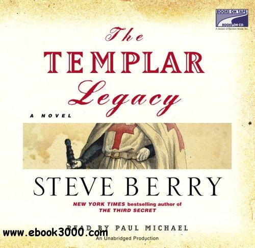 The Templar Legacy free download