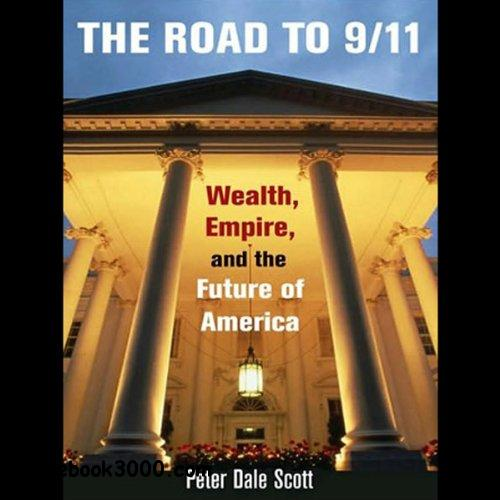 The Road to 9/11 free download