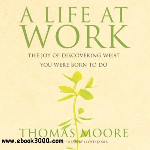 A Life at Work free download
