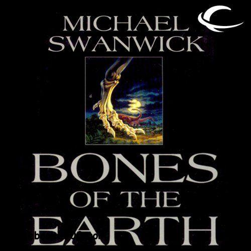 Bones of the Earth (Audiobook) free download