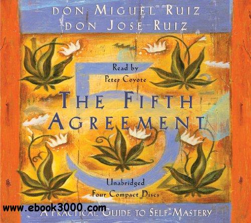 The Fifth Agreement free download