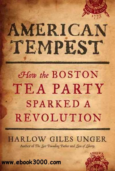 American Tempest free download