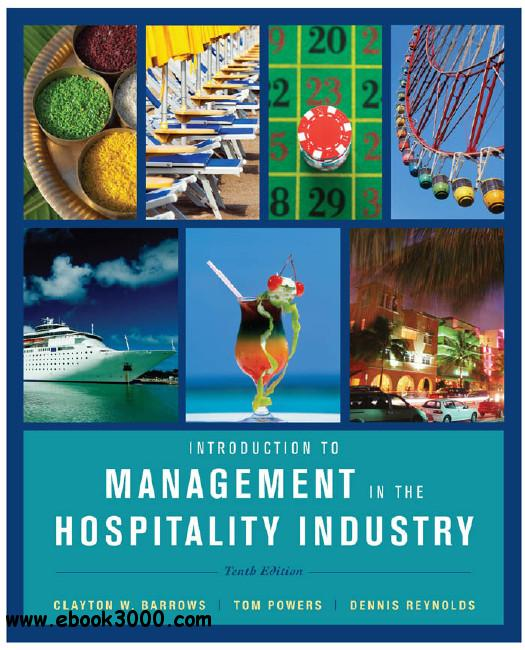 the introduction and use of the new mobile technology in the hospitality industry This article discusses applications of technology to the hospitality environment front office information processing systems such as reservations, guest accounting and room management systems are discussed, as well as their impact on the efficiency of operations.