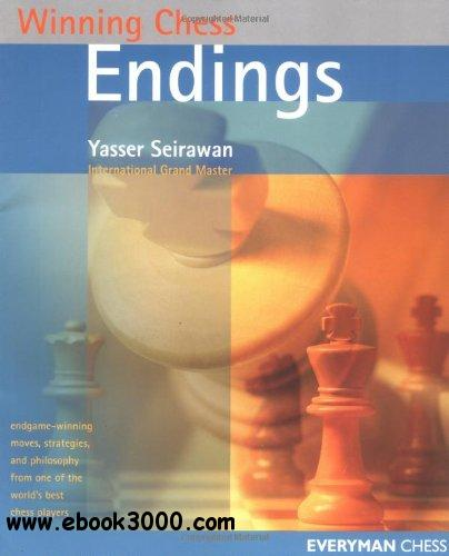 Winning Chess Endings free download