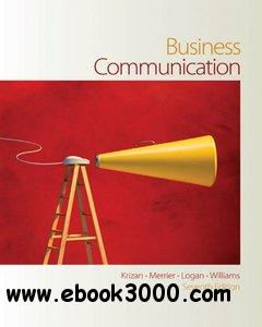 Business Communication, 7th Edition free download