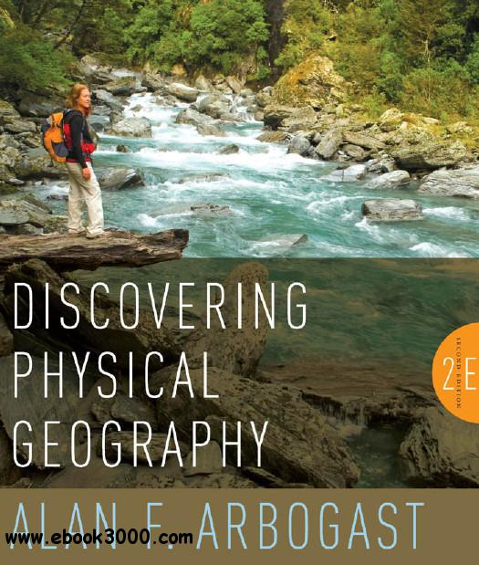 Discovering Physical Geography free download