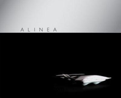Alinea - Grant Achatz free download