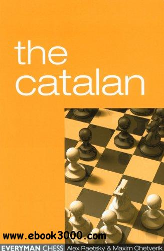 The Catalan free download