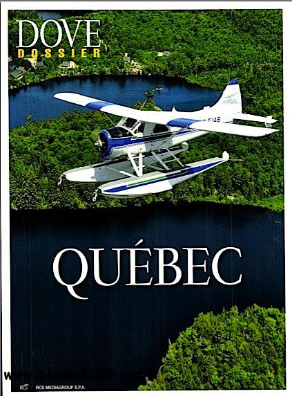 DOVE Dossier-Quebec-Marzo 2012 free download