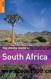 The Rough Guide to South Africa, 6th Edition free download