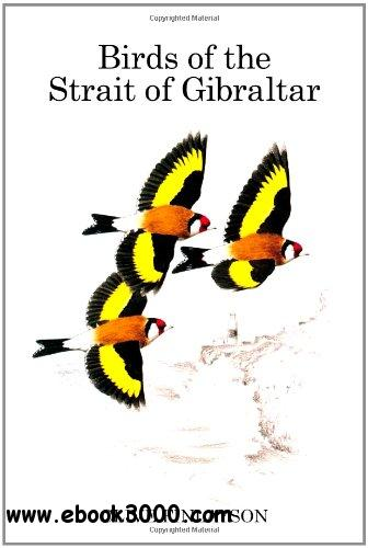 Birds of the Strait of Gibraltar free download