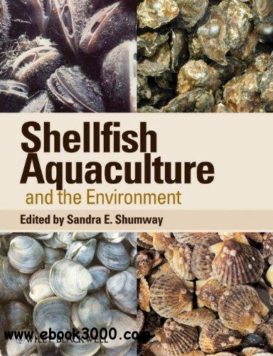 Shellfish Aquaculture and the Environment free download