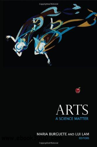 Arts: A Science Matter free download