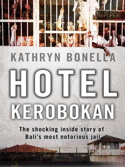 Hotel Kerobokan free download