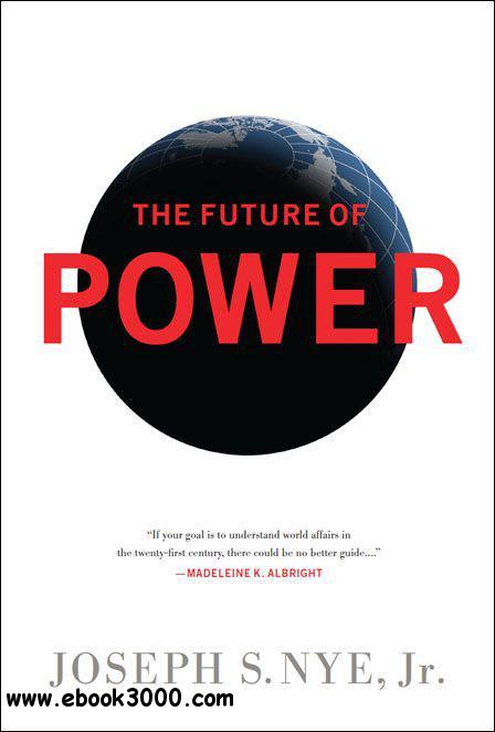 The Future of Power free download