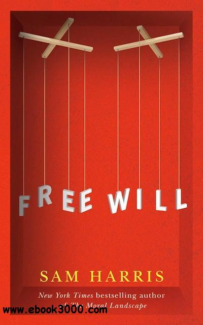 Free Will free download