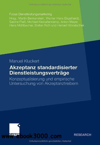 download FST TCS 2000: Foundations of Software Technology and Theoretical Computer Science: 20th Conference New
