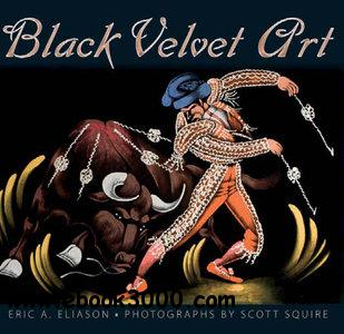 Black Velvet Art free download