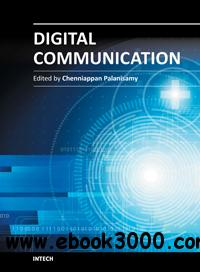 Digital Communication free download