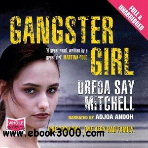 Gangster Girl (Audiobook) free download