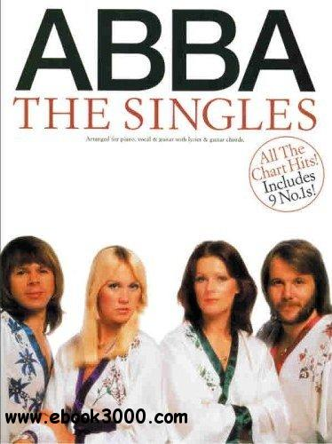 Abba - The Singles free download