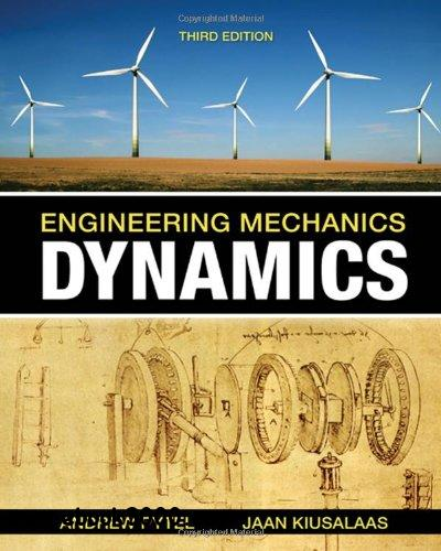 Engineering Mechanics: Dynamics, 3 edition free download