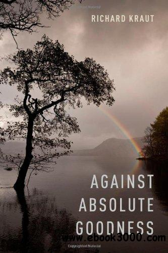 Against Absolute Goodness free download