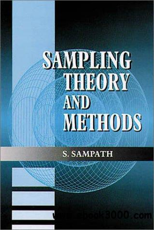 sampling methods exercises and solutions download