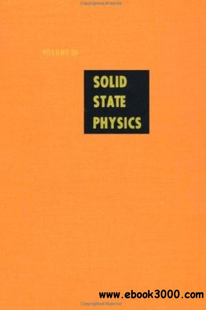 Solid State Physics free download