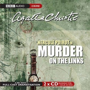 Agatha Christie - Murder on the Links (Audiobook) free download
