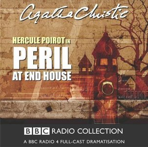 Agatha Christie - Peril At End House (Audiobook) free download