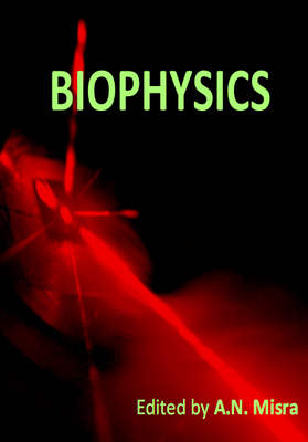 COTTERILL BIOPHYSICS RODNEY BY AN INTRODUCTION PDF