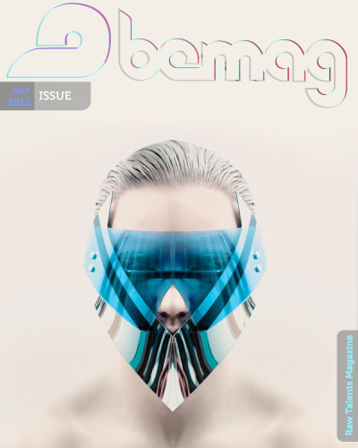 2beMAG issue 20 - March 2012 free download