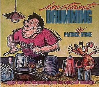 Instant Drumming free download