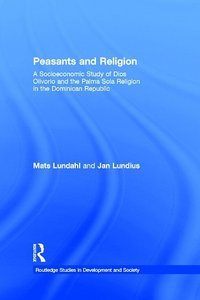 Peasants and Religion free download