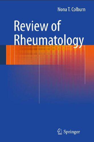 Review of Rheumatology free download