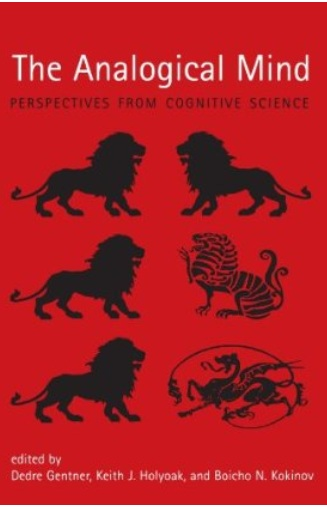 The Analogical Mind: Perspectives from Cognitive Science free download