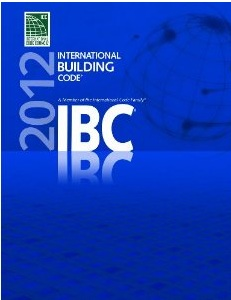2012 International Building Code by International Code Council free download