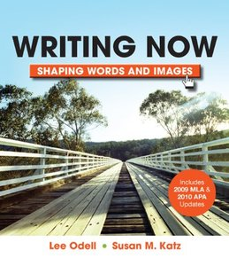 Writing Now: Shaping Words and Images free download