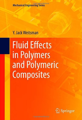 Fluid Effects in Polymers and Polymeric Composites free download