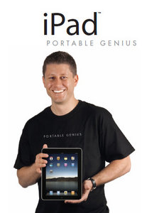 iPad Portable Genius free download