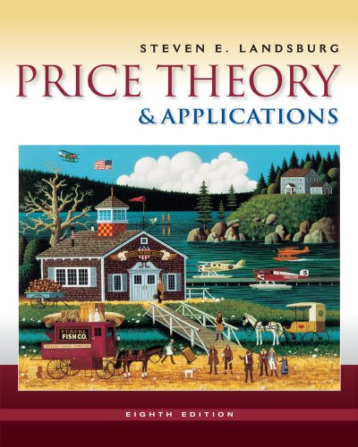 Price Theory And Application Free Ebooks Download