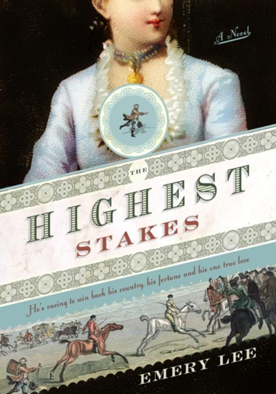 The Highest Stakes free download