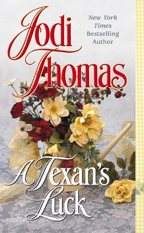 A Texan's Luck (Wife Lottery, Book 3) free download